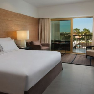 Portugal holiday Packages Anantara Vilamoura Deluxe Room1
