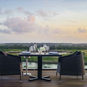Portugal holiday Packages Anantara Vilamoura Dining By Design