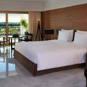 Portugal holiday Packages Anantara Vilamoura Presidential Suite