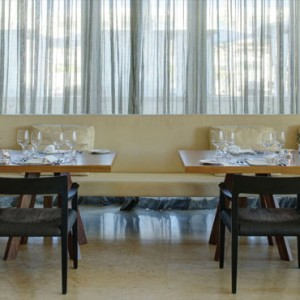 Portugal holiday Packages Anantara Vilamoura Victoria Restaurant1