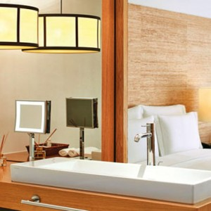 Portugal holiday Packages Anantara Vilamoura Victoria Suite Bathroom