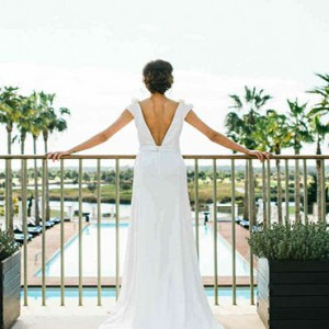 Portugal holiday Packages Anantara Vilamoura Wedding1