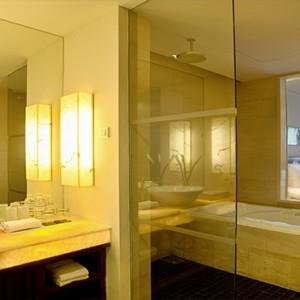 Luxury Vietnam Holiday Packages Pullman Danang Vietnam superior room