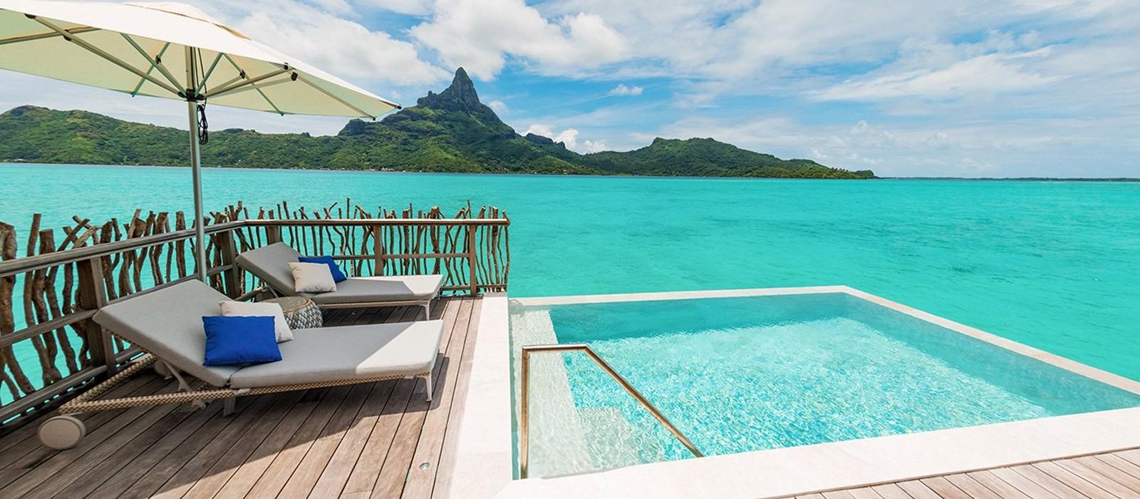 Header InterContinental Bora Bora Resort And Thalasso Spa Luxury Bora Bora Honeymoon Packages