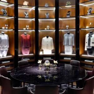 Luxury Dubai Holiday Packages The Address Boulevard Dubai Shopping