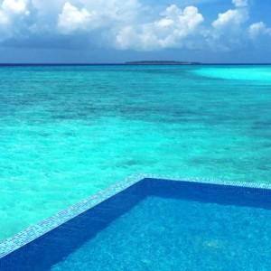 Luxury Maldives Holiday Packages Dhigali Maldives Villas 2