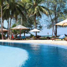 Luxury Zanzibar Holiday Packages Bluebay Beach Resort And Spa Thumbnail