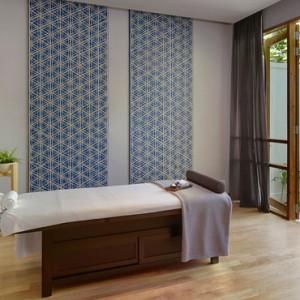 Spa Dhigali Maldives Luxury Maldives Honeymoon Packages