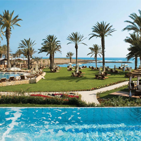 Luxury All Inclusive Holiday Packages Constantinou Cyprus