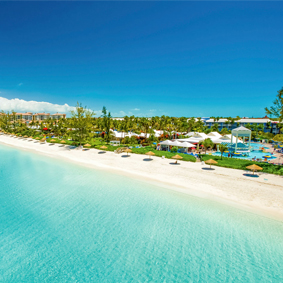 Luxury All Inclusive Holiday Packages Beaches Turks And Caicos