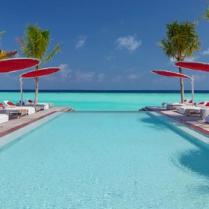 Luxury Maldives Holiday Packages LUX North Male Atoll Beach Rogue 2