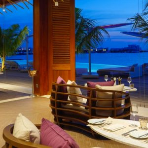 Luxury Maldives Holiday Packages LUX North Male Atoll Glow