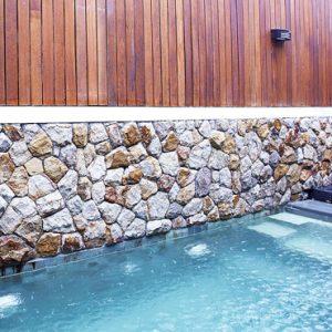 Luxury Thailand Holiday Packages Tubkaak Boutique Resort Krabi Premier Pool Villa 5