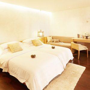 Luxury Thailand Holiday Packages Tubkaak Boutique Resort Krabi Tubkaak Suite 4