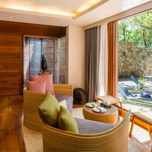 Luxury Thailand Holiday Packages Tubkaak Boutique Resort Krabi Tubkaak Suite 5