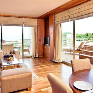 Luxury Turkey Family Holiday Packages Gloria Serenity Resort Turkey King Suite 10