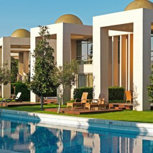Luxury Turkey Family Holiday Packages Gloria Serenity Resort Turkey Pool Villa