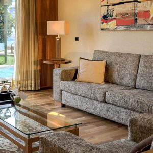 Luxury Turkey Family Holiday Packages Gloria Serenity Resort Turkey Pool Villa 2
