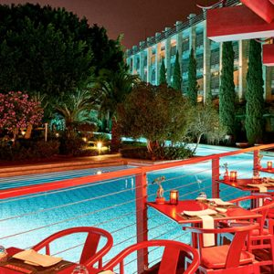 Luxury Turkey Family Holiday Packages Gloria Serenity Resort Turkey Sha Japanese