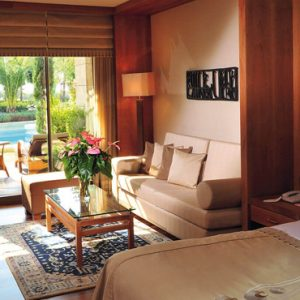 Luxury Turkey Family Holiday Packages Gloria Serenity Resort Turkey Suite