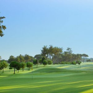 Luxury Turkey Family Holiday Packages Gloria Serenity Resort Turkey Golf