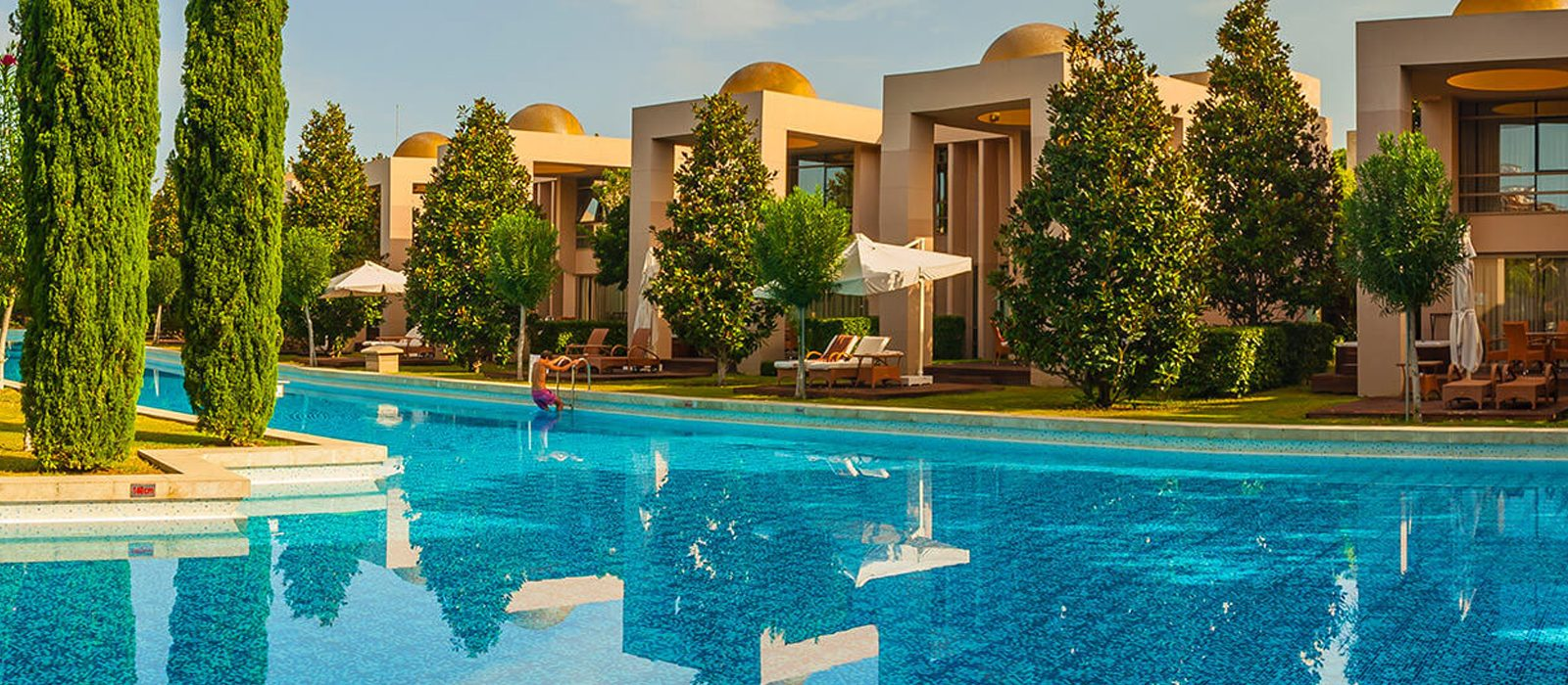 Luxury Turkey Family Holiday Packages Gloria Serenity Resort Turkey Header