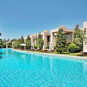 Luxury Turkey Family Holiday Packages Gloria Serenity Resort Turkey Pool