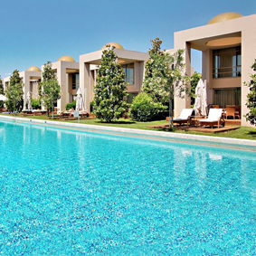 Luxury Turkey Family Holiday Packages Gloria Serenity Resort Turkey Thumbnail