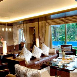 Luxury Turkey Family Holiday Packages Gloria Serenity Resort Turkey Vip Villa 5