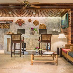 Luxury Thailand Holiday Packages Tubaak Resort Krabi Shop