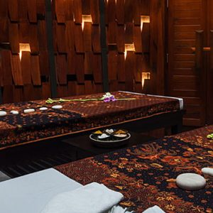 Luxury Thailand Holiday Packages Tubaak Resort Krabi Spa