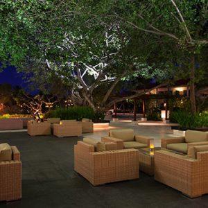 Bali holiday Packages The Laguna Bali Cabana Lounge And Bar Exterior
