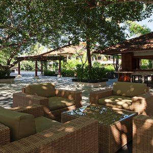 Bali holiday Packages The Laguna Bali Cabana Lounge And Bar Exterior1