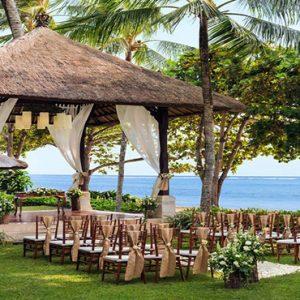 Bali holiday Packages The Laguna Bali Wedding