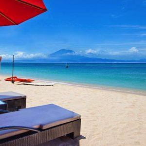 Bali holiday Packages The Laguna Bali Beach3