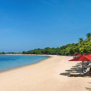 Bali holiday Packages The Laguna Bali Laguna Beach1