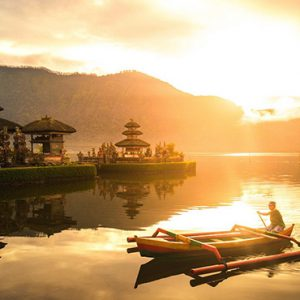 Bali holiday Packages The Laguna Bali Local Attraction1