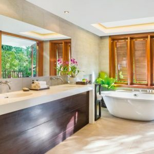 Luxury Cambodia Holiday Packages Belmond La Residence Dangkor Deluxe Studio Suite 2