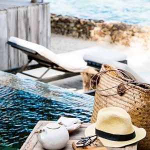 Luxury Cambodia Holiday Packages Song Saa Private Island Resort Cambodia Ocean View Villas 2