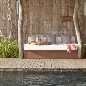 Luxury Cambodia Holiday Packages Song Saa Private Island Resort Cambodia Ocean View Villas 3