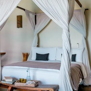 Luxury Cambodia Holiday Packages Song Saa Private Island Resort Cambodia Royal Villa 3