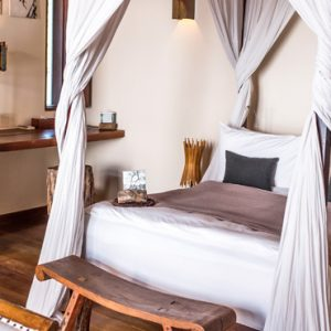 Luxury Cambodia Holiday Packages Song Saa Private Island Resort Cambodia Two Bed Overwater Villas 4