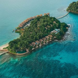 Luxury Cambodia Holiday Packages Song Saa Private Island Resort Cambodia Island 3