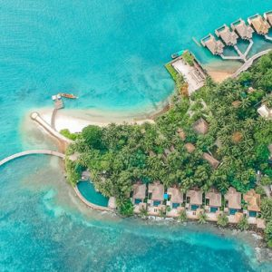 Luxury Cambodia Holiday Packages Song Saa Private Island Resort Cambodia Island 4