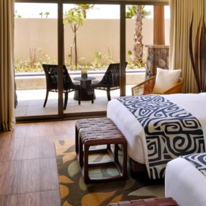 Luxury Dubai Holiday Packages Lapita Dubai Parks And Resorts Deluxe Three Bedroom Villa 6