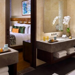 Luxury Dubai Holiday Packages Lapita Dubai Parks And Resorts Two Bedroom Royal Suite 3