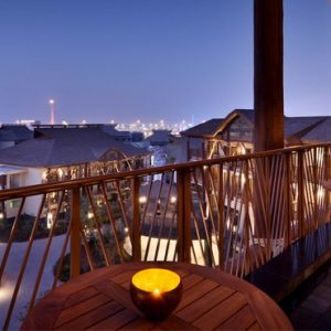Luxury Dubai Holiday Packages Lapita Dubai Parks And Resorts Dining 2