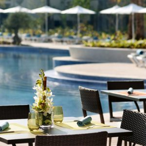 Luxury Dubai Holiday Packages Lapita Dubai Parks And Resorts Dining 4