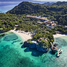 Luxury Philippine Holiday Packages Shangri Las Boracay Bar Resort And Spa Thumbnail