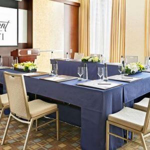Luxury Philippines Holiday Packages Fairmont Makati Business